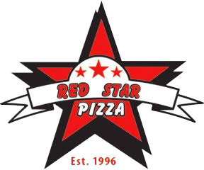 Red Star Pizza Ewing N.J.